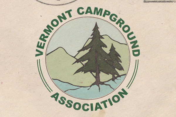 Find a campground - Vermont Campground Association.