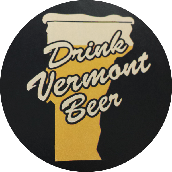 Vermont Beer Passport