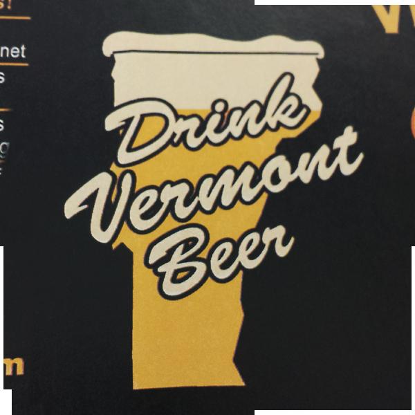 Craft Beer Tours Vermont