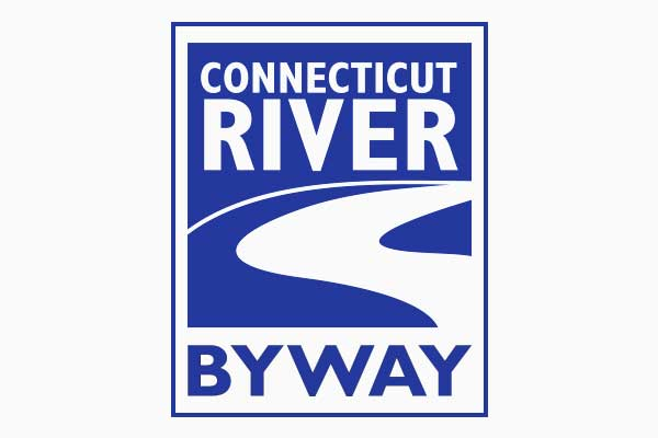 Visit the Connecticut River Byway