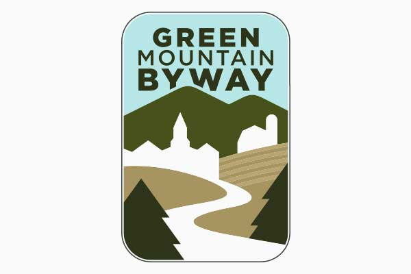 Visit the Green Mountain Byway