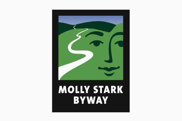 Visit the Molly Stark Byway