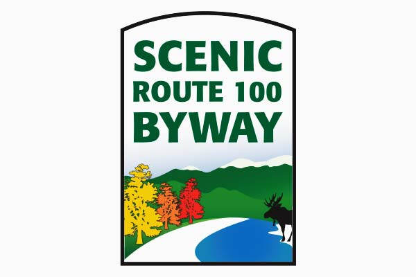 Visit the Scenic Rte 100 Byway