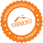 VermontVacation.com