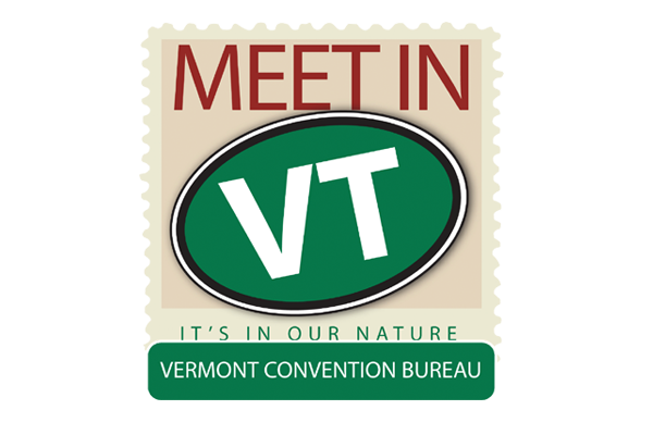 Vermont Convention Bureau