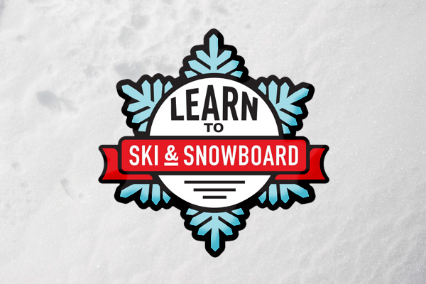 Ski Vermont Deals and Programs.