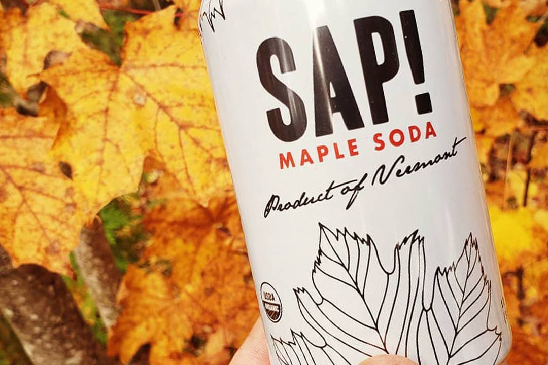 Maple Products - SAP