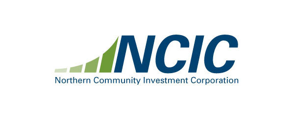 Northern Community Investment Corporation Logo